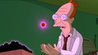 Bender's Game Part 2