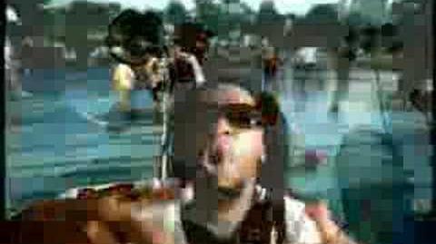 Lil Jon-Put yo hood up.