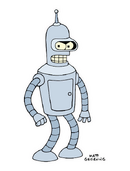 Bender-1-