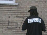 Bilo Da Kid (back)
