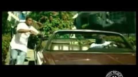 Webbie Ft Birdman & Rick Ross - A Miracle NEW