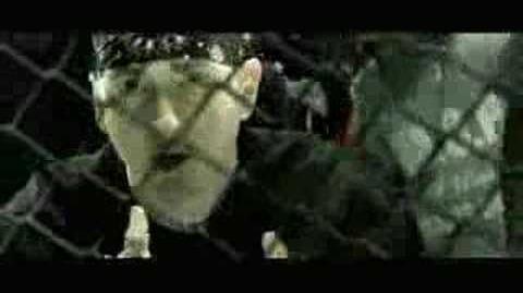 Eminem Feat