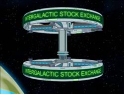 File:Intergalactic Stock Exchange.jpg