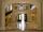 Leah Detweiler/Albern Heights/The Penthouse