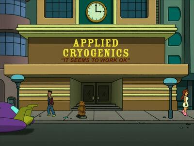 200px-Applied Cryogenics 3