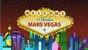 Mars Vegas2