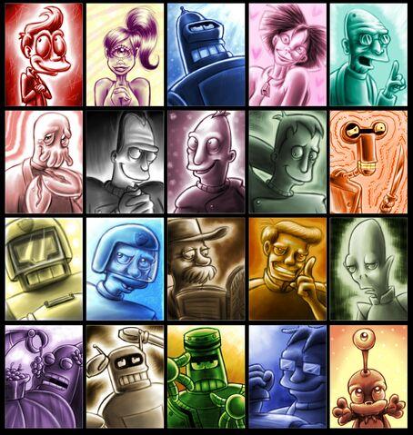 File:Futurama variant.jpg
