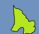 Sulnasker, Vestmann Islands