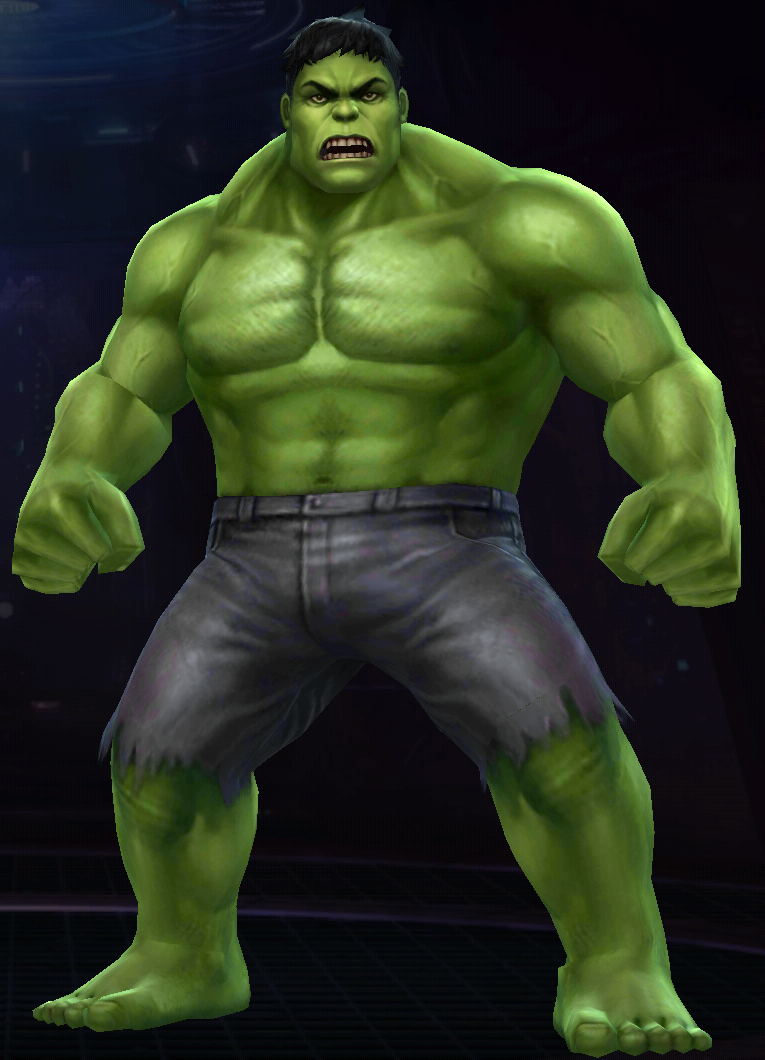 Hulk Future Fight Wiki Fandom Powered By Wikia