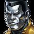 Colossus Uniform II-0