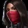 Elektra Uniform I