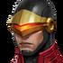 Cyclops Uniform III-0