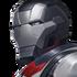War Machine Uniform IIIII-0