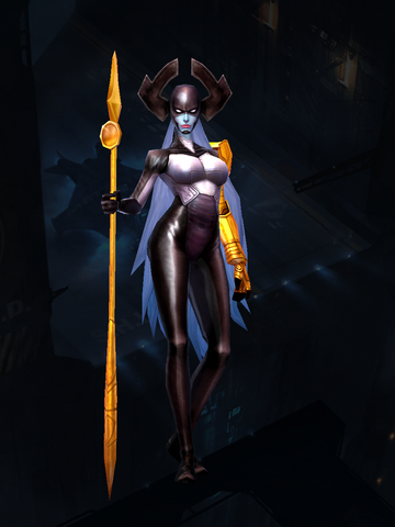 File:ProximaMidnight.png