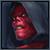 RedSkullSecretWarsIcon
