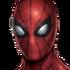 SpiderManIcon7-0