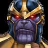 ThanosIcon