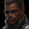 Blade Uniform II