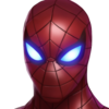 Spider-Man Uniform II