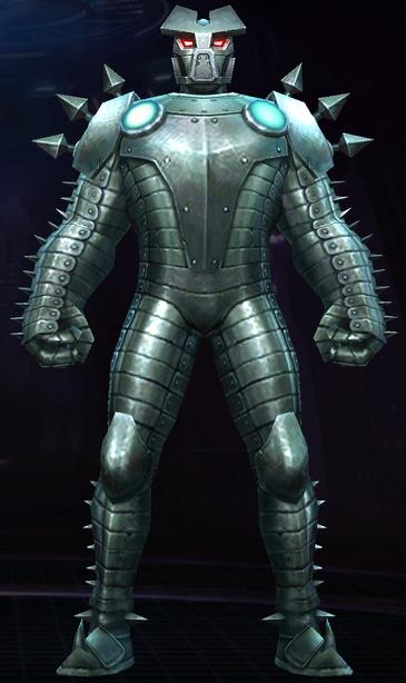 Destroyer (Prometheus)
