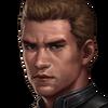 Hawkeye Uniform II