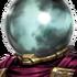 MysterioIcon2-0