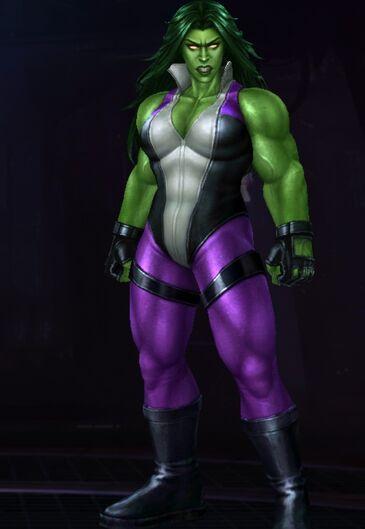 She-Hulk4