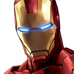 File:IronManIcon.png