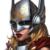ThorJaneFosterIcon