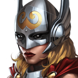File:ThorJaneFosterIcon.png