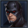 DaredevilAllNewIcon