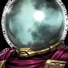 MysterioIcon2