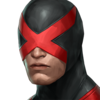 Cyclops Uniform II
