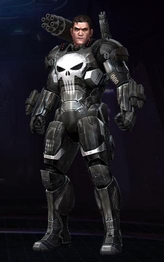 PunisherLegacy