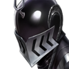 Black Bolt Uniform III