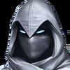 Moon Knight Uniform I