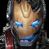 Ultron Uniform II