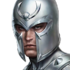 Magneto Uniform II
