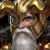 Odin Uniform I