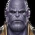 Thanos Uniform II-0