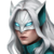 WhiteFoxIcon