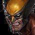 Wolverine Uniform IV