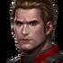 Captain America Uniform IIIIIII-0