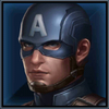 CaptainAmericaWinterSoldierIcon