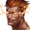 HellstormIcon