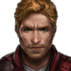 Star-Lord Uniform II
