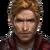 Star-Lord Uniform II