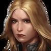 Agent 13 (Sharon Carter) Uniform I