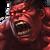 RedHulkIcon