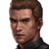 Hawkeye Uniform II-0